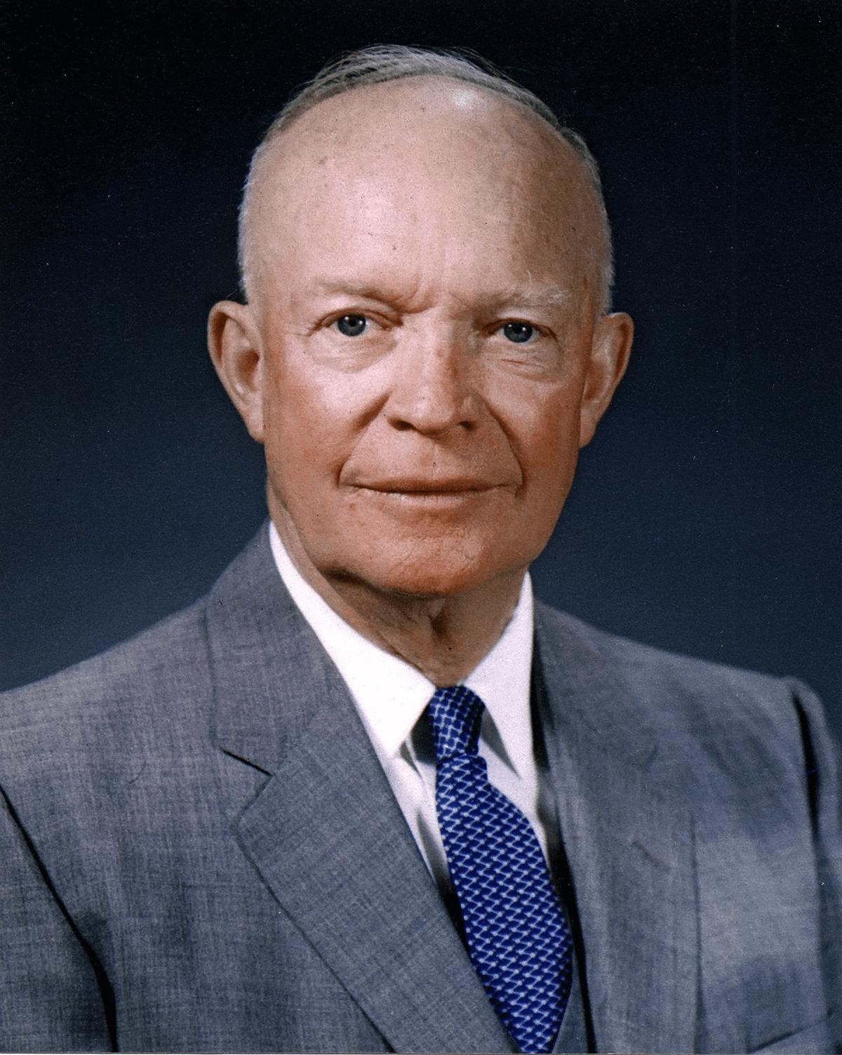 Le président Eisenhower a inspiré la méthode de la matrice décisionnelle. Comment prioriser et maximiser son temps.