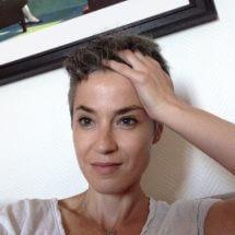 Virginie Sallée