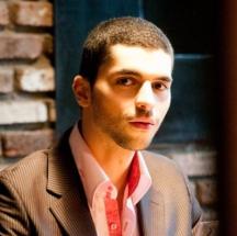 Adham Sersour