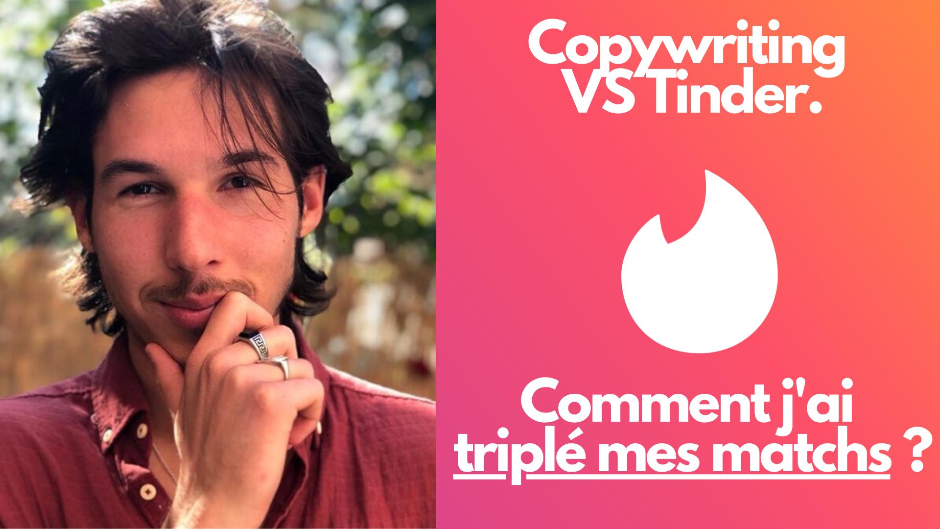 copywriting-tinder-théo-rossi